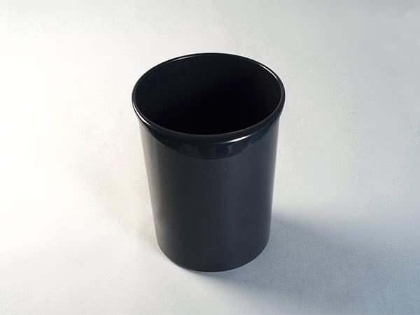オフィス向けペール ゴミ箱
