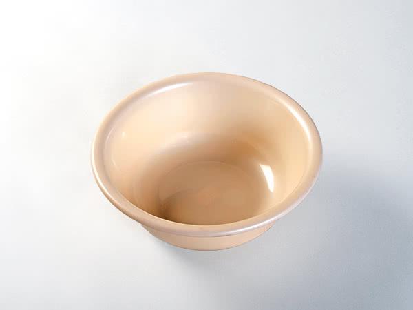 浴用製品 ユオケ