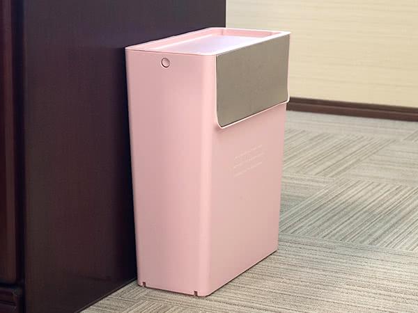 清掃関係 15Lゴミ箱